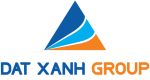 Logo-dat-xanh