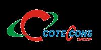 coteccons-thi-cong-du-an-anland