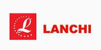 lan-chi
