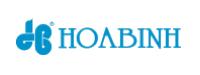 logo-hoa-binh